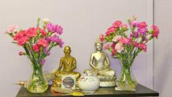 Leelawadee Thai Massage Beauty & Spa
