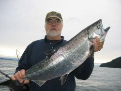 All Star Fishing Charters