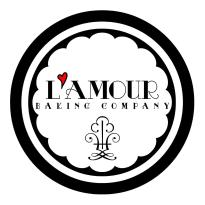 L'Amour Baking Company