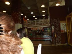 Cafe Na Velikoy
