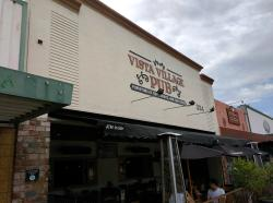 Vista Village Pub