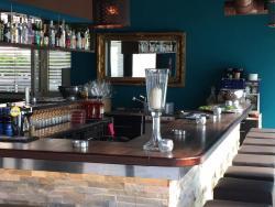 Barrock Music Bar