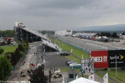 Watkins Glen International