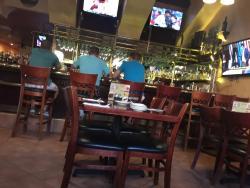 Don Vino's Italian Restaurant