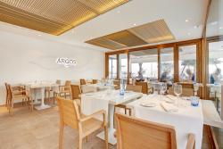 Restaurant Argos