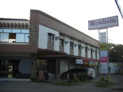 Monbela Tourist Inn