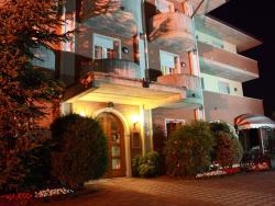 Hotel Il Tagliere d'Oro