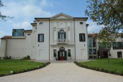 Villa Barbarich