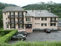 Hotel Le Griou