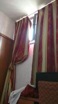 Cavour Resort