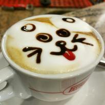 Caffè De Cesare