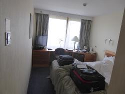 Zimmer 824