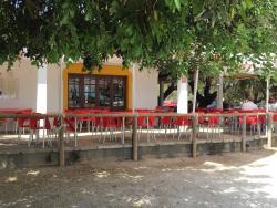 Restaurante Marum
