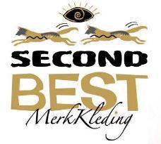 Second Best Merkkleding