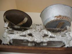 Folklore Museum Kouris