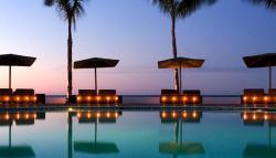 Duna Beach Lagos