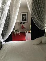 Hotel Simonis