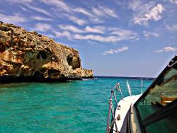 Mallorca en Barco