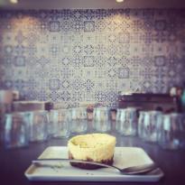Prao Cafe