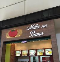 Mila No Parma