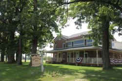 Hankerd Inn Bed and Breakfast