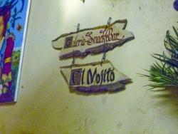 El Mojito