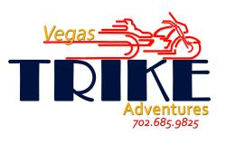 Vegas Trike Adventures