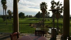 The Country Club at Soboba Springs