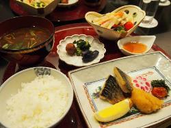 Wadokoro Yoshino