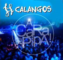 Calangos Club