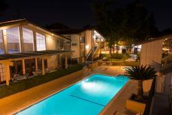 Red Roof Inn San Dimas - Fairplex