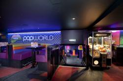 Popworld