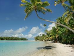 Aitutaki, One Foot Island (138508945)