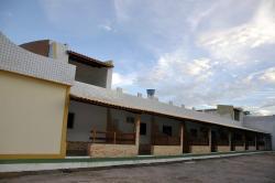 Hotel Brisa da Serra