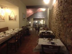Pizzeria Sotto Casa