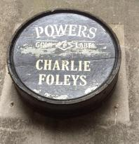 Charlie Folley's Bar