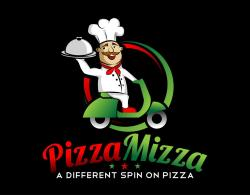 Pizza Mizza