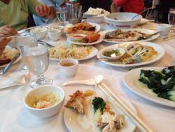 Kim Foo Restaurant