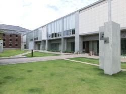 西尾市岩瀬文庫