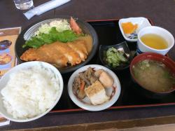 Noson Kassei Center Mikawa