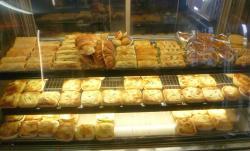 Malanda Bakery