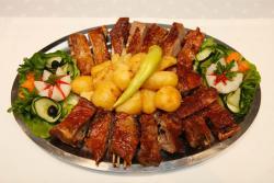 Restoran Tarana