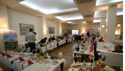 Restaurant San-Remo