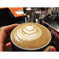 Compound Surf & Espresso
