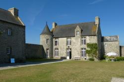 Manoir de Coutainville