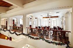 Albert Cafe & Restaurant