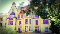 Viktoria-Luise-Platz