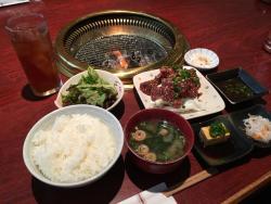 Beppu Sumiyakitei Chihara 29