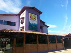 Macieira Parque Hotel