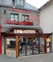 Taverne La